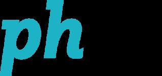 Logo of Pädagogische Hochschule Graubünden